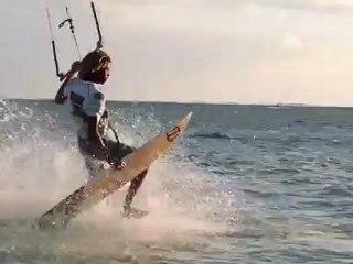 Wapala Mag #118 : surf trip aux Mentawai, kite strapless à Maurice, Cold Water Classic Santa Cruz
