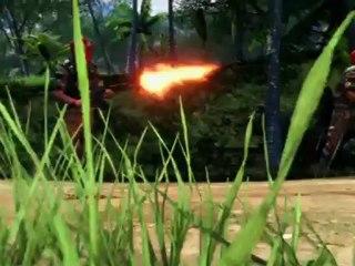 Far Cry Experience - Episode 2 de Far Cry 3