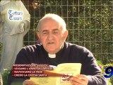 Totus Tuus | San Giuseppe Marello