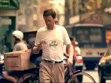 funny commercial spot Pubblicità spot divertenti 9