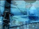 Mudvayne - Not Falling HD (Second Version)