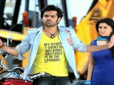 Hansika Motwani Getting Lucky In Tamil - Telugu Film Industry - Tollywood News [HD]