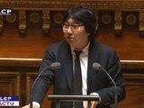 Reportages : François Hollande juge qu'il est possible que les écologistes quittent le gouvernement