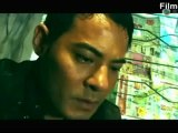 Film4vn-RanhgioithienAc-26_chunk_3