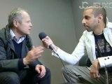 Interview - Yves Guillemot PDG Ubisoft : JeuxCapt.com