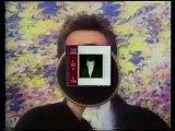 M6 12 Juin 1996 1 Pub, 2 B.A., Sexy Zap