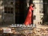 Serpil Efe - Sebebi Sensin