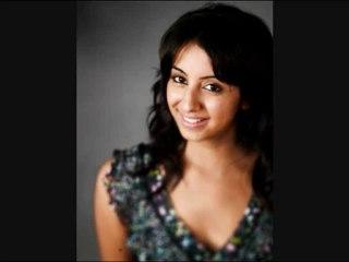 Sanjanaa Latest PhotoShoot