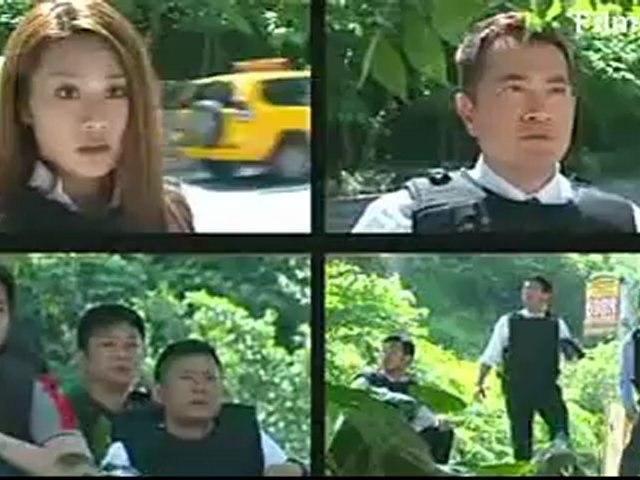 Film4vn-RanhgioithienAc-30End_chunk_2
