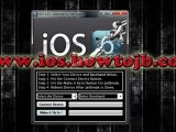 How To Jailbreak Untethered IOS 6.0.1 With Cydia Install Using Full Untethered iPhone 5 iPad 3