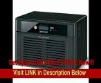 BEST BUY BUFFALO TeraStation Pro 6 WSS Storage Server 6-Bay 6 TB (6 x 1 TB) RAID Windows Storage Server - WS-6V6TL/R5