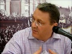 UA2012M PEP Reponse1 Jacques Nikonoff Quel scenari