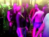 Hitman : Absolution - Trailer d'annonce du bonus Sniper Challenge