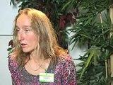 ClimAgri®, un outil et une démarche diffusés par un réseau d'experts - Sarah MARTIN, Service agriculture et forêts, ADEME