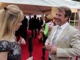 Filmfest München 2012: Movie Meets Media - Star Struck Sophie