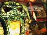 Conker Live and Reloaded Walkthrough 11/Conker Hellsing