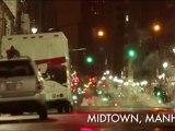 """Jim Jones """"Sleep When You're Dead"""" Ft. Trav, Mel Matrix & Sen City"""