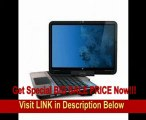 BEST PRICE HP tm2t Tablet PC - Windows 7 Home Premium, Intel Core i3-380UM 1.33GHz, 4GB Memory, 500GB HD, Webcam, Fingerprint, 12.1 Touchscreen