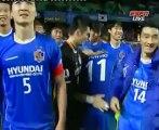 Clip - Watch Live Ulsan Horang-i vs- Al-Ahli Online Video AFC Asian Champions League - Football-Segment1(00_32_09-00_46_36)