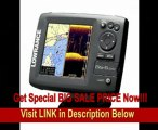 [BEST BUY] Lowrance 000-10236-001 Elite-5 DSI DownScan Imaging Chartplotter/Fishfinder with 5-Inch Color LCD and Basemap