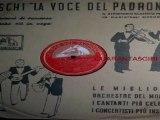 Dans Mon Coeur/Je Suis Seul Ce Soir Vera Baral 1945 (Facciate2)
