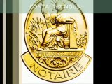 NOTAIRE BRIGNOLES ETUDE NOTARIALE CABINET NOTARIAL IMMOBILIER NOTAIRES DE FRANCE ACTES