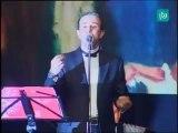 Meyer LAHMI présente un hommage à la diva OUM KALTHOUM par l'ORCHESTRE ROYAL DU MAROC (2)
