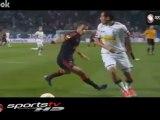 Video Olympique de Marseille Borussia Mönchengladbach 2-2 (Buts, Résumé) En savoir plus sur http://www.last-video.com/video-olympique-de-marseille-borussia-monchengladbach-2-2-buts-resume#0GhulRkAEU0RtOBX.99