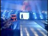 WWF ECW/WCW InVasion 2001 Opening Promo