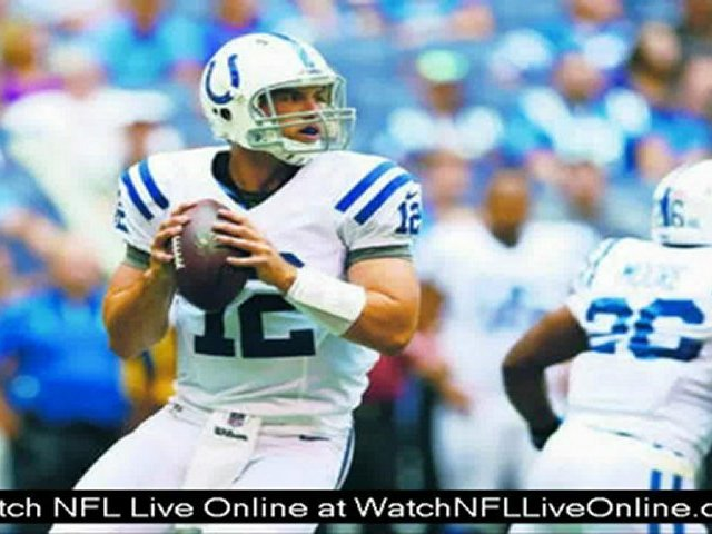 watch nfl game New Orleans Saints vs Atlanta Falcons Nov 11th live online