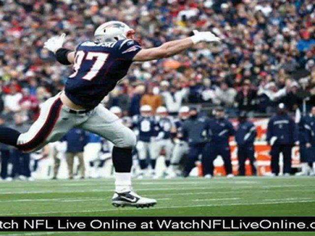 watch nfl Buffalo Bills vs Miami Dolphins Nov 15th live stream