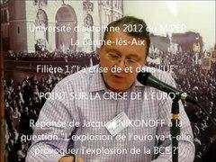 UA2012M PEP Reponse4 Jacques Nikonoff Une explosio