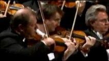 Tchaikovsky  Casse noisette dir, Sir Simon Rattle  p.1