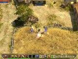 Titan Quest [3] - Le Cyclope un peu trop facile