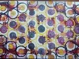 Acryliques sur Toiles Sophie Evano