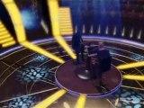[Xbox 360] Vidéo-Détente Qui Veut Gagner Des Millions Spécial Editions (jeux vidéo)