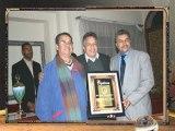 AMI FES remise de Prix 2008