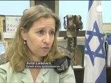 Israel fires warning shots as Syria violence spills over...