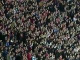 LOSC Lille (LOSC) - Stade Brestois 29 (SB29) Le résumé du match (12ème journée) - saison 2012/2013