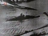 Les sous-marins de poche - les armes de la 2éme guerre mondiale