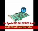 BEST BUY AVer Surveillance NV6240EX8 Video Capture Card NV6240E8 8 Channel SolutionHybrid Video Capture Card PCI-Express 1x H.246/MPEG4 Retail