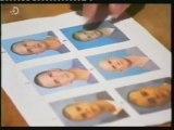 Psicologia del testimonio: Los errores de la memoria (Falsos recuerdos)