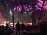 Gala de l'Union des Artistes: les stars sortent le grand jeu