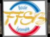 Tir rapide en double, J5 CS EH Sport Boules, Saint Vulbas contre Aix, 10 novembre 12