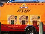 Catering Truck Rentals Nationwide (800) 443-5212