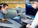 GARAGE AUTOMOBILE BRIGNOLES REPARATION MECANIQUE CARROSSERIE ENTRETIEN FREIN PNEUS SOS DEPANNAGE