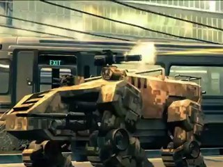 The Making of  Premieres 11/11 de Call of Duty : Black Ops 2