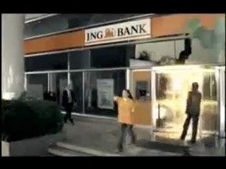 ING Bank Kredi Butik