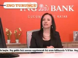 CNN Türk Paranın İzi Programı, Kazasker Şubesi