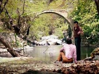 Uzun Hikaye - Fragman (HD)
